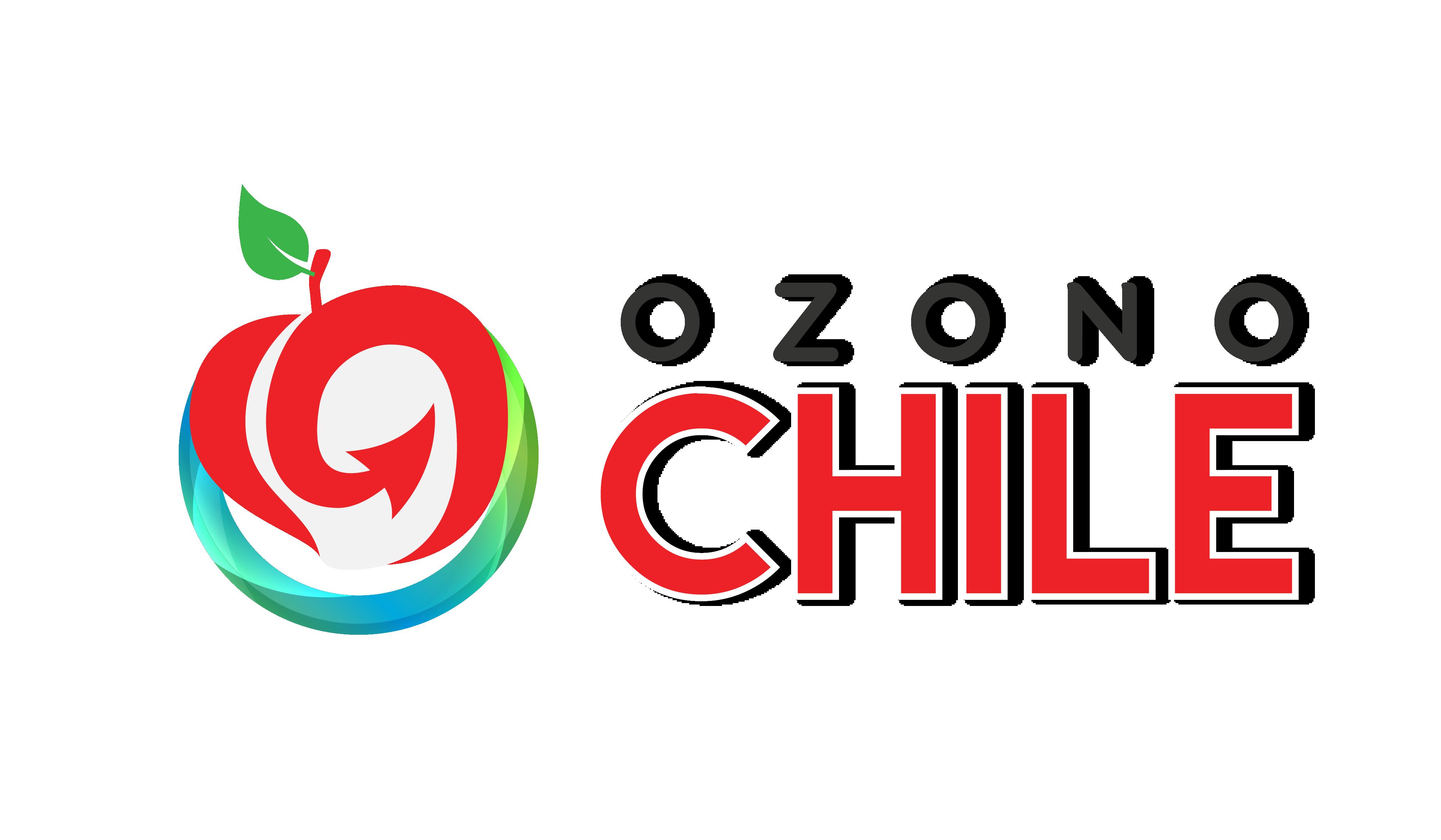 Ozono Chile